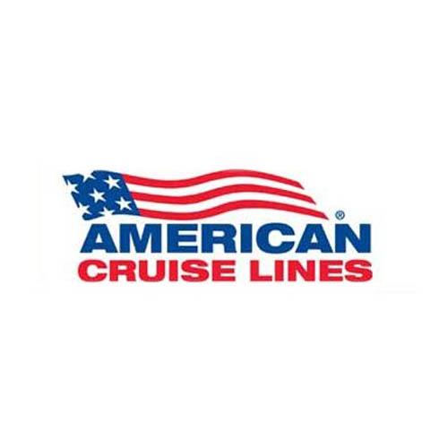 American Cruise Lines Partner Microsite