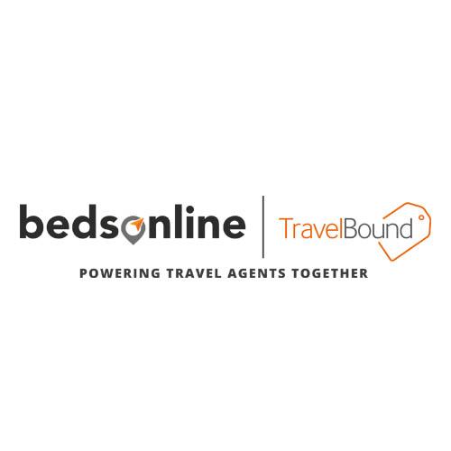 Travel Bound / BedsOnline