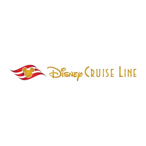 Disney Cruise Line Check In