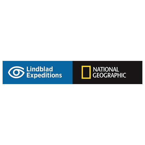 Lindblad Expeditions Check In