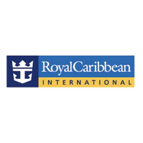 Royal Caribbean Check In