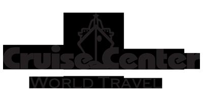 Cruise Center of Jacksonville