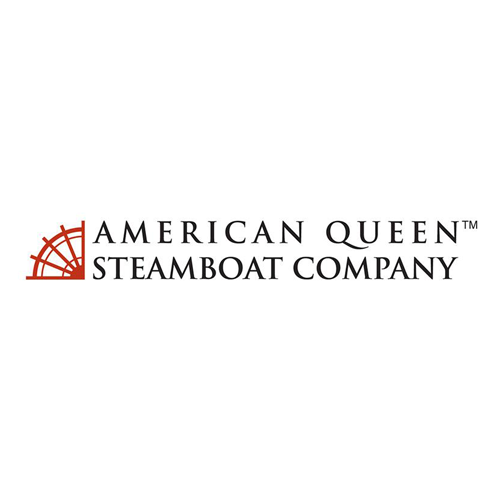 American Queen Check In